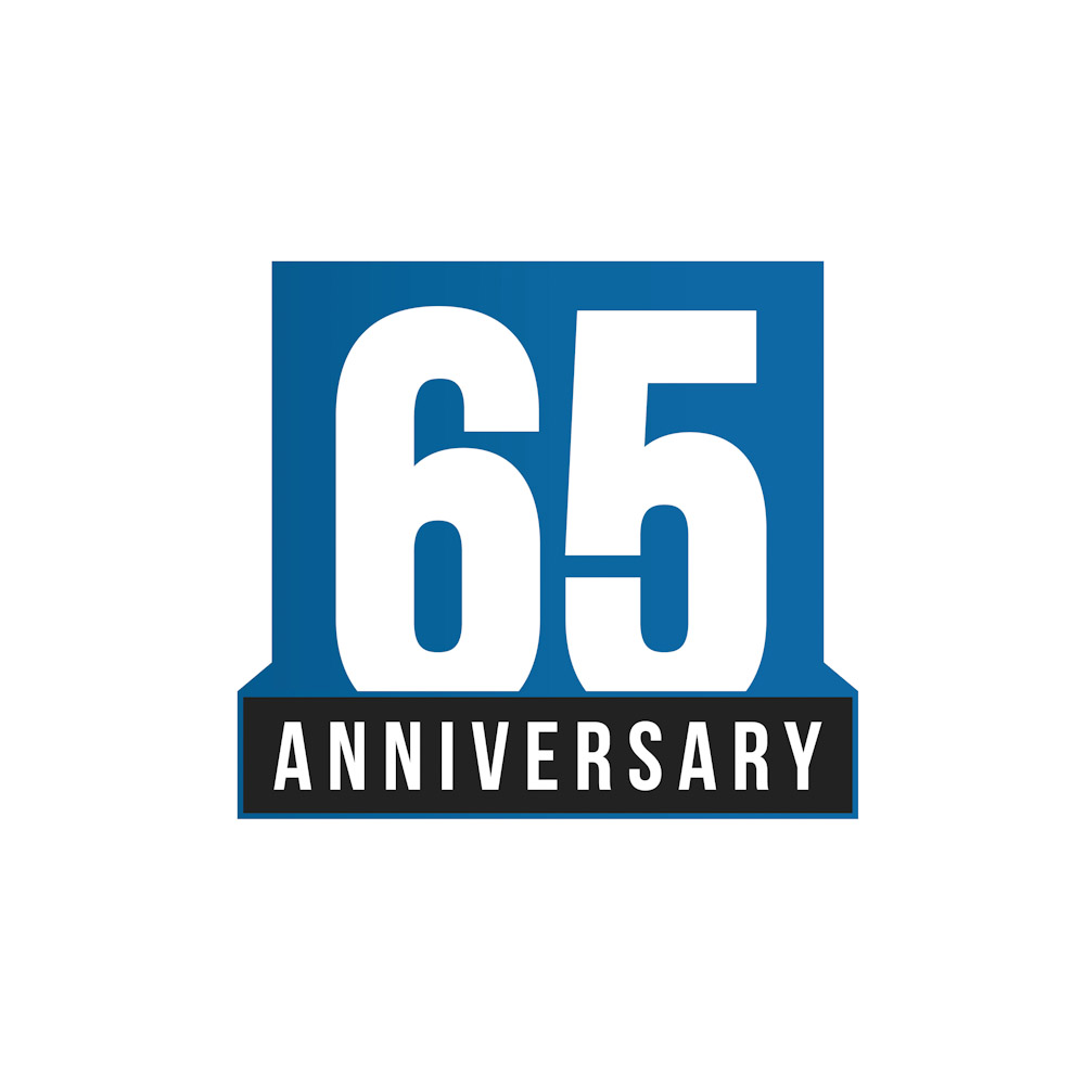 65 years of auto repair in Medford